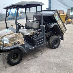 rtv for sale